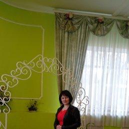 Оксана, 25 лет, Глушково