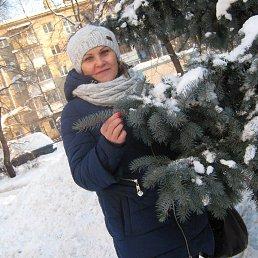 Наталья, 45 лет, Воронеж