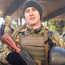 Vitaly, 25 лет, Новый Буг