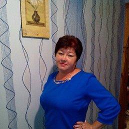 Наталья, 51 год, Энергодар