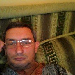 Юра, 57 лет, Энергодар