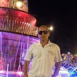 Олег, 45 лет, Верхний Ломов