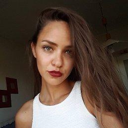 Александра, 30 лет, Москва
