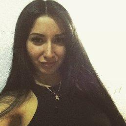 Kayti, 26 лет, Измаил