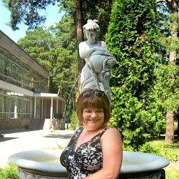 Екатерина, , Черкассы