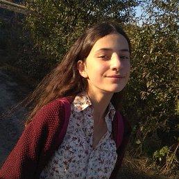 Катя, 29 лет, Тернополь