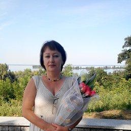 Кася, 54 года, Черкассы