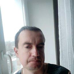 Сергей, 40 лет, Шепетовка