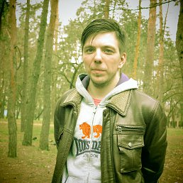 Саша, 27 лет, Кролевец