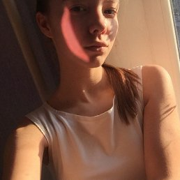 Mary, 19 лет, Курахово