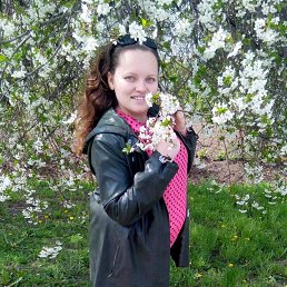 Лиля, 26 лет, Курахово