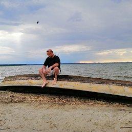 sergey, 41 год, Ровно