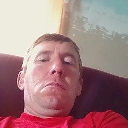 Алексей, 39 лет, Ижевск