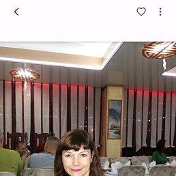 Маша, 40 лет, Винница