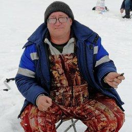 Евгений, 47 лет, Новосибирск