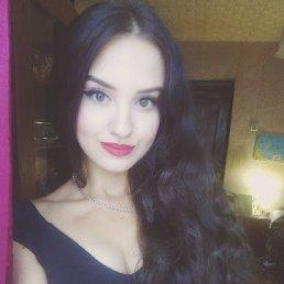 Карина, 21 год, Кривой Рог