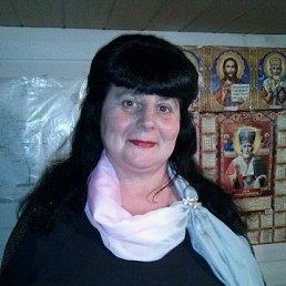 Ирина, 55 лет, Макеевка