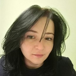 Марина, , Владикавказ