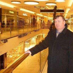Олег Боровский, 60 лет, Винница