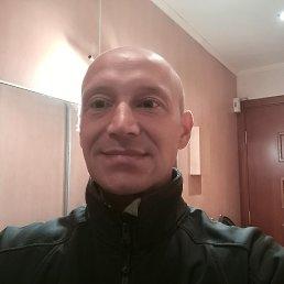 Сальников Артур, 50 лет, Алчевск