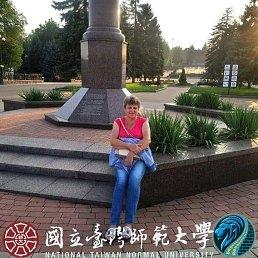 Марина, 58 лет, Макеевка