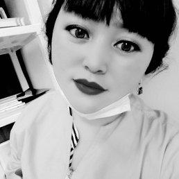 Ай-Санаа, 27 лет, Майма