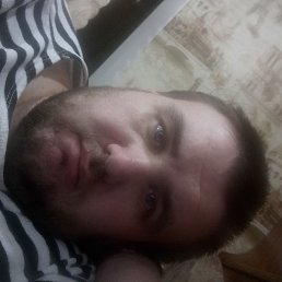 Александр, 32 года, Пошехонье