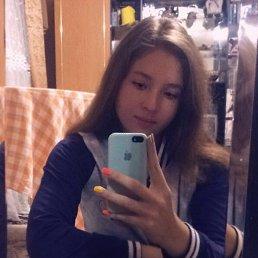 Anastasiya, 20 лет, Вашингтон