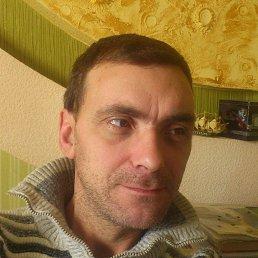 СЕРГЕЙ, 44 года, Краматорск
