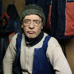 Марат, 61 год, Барвиха