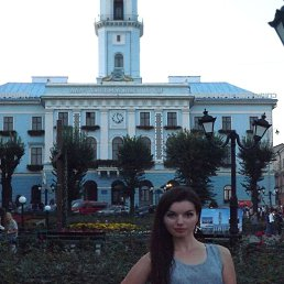 Станислава, 24 года, Вашингтон