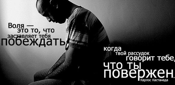 forum-lyubvi-druzhbi-seksa-i-horoshego-nastroeniya