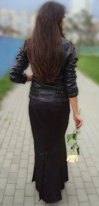 Свадебная прическа с челкой на бок на средние волосы