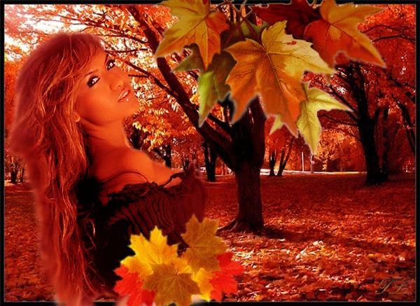 Скачать новинки песен 2011 осень