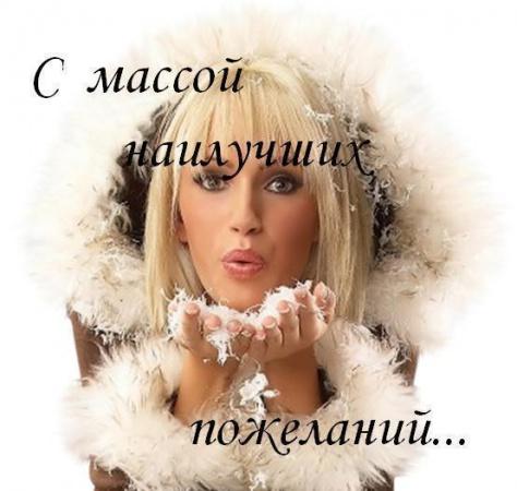 video-molodih-golih-russkih-parney