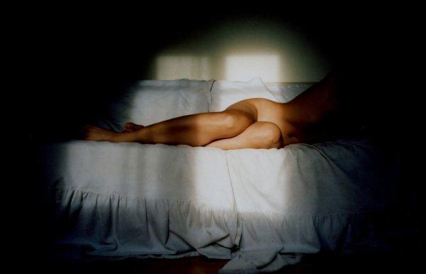 pochemu-bivayut-eroticheskie-sni