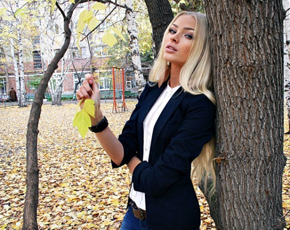 katya-sidorenko-foto