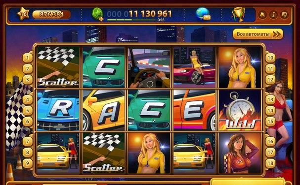 Игровые автоматы золото партии и братва играть онлайн бесплатно онлайн казино деньги на счет при регистрации