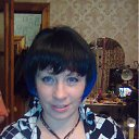 Фото Руслана, Санкт-Петербург, 42 года - добавлено 8 марта 2011