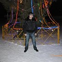 Фото Илья, Шиханы, 35 лет - добавлено 23 января 2012