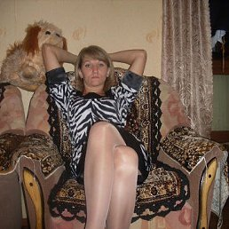Елена, 37 лет, Рузаевка
