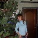 Фото Наталья, Рязань, 40 лет - добавлено 12 января 2012