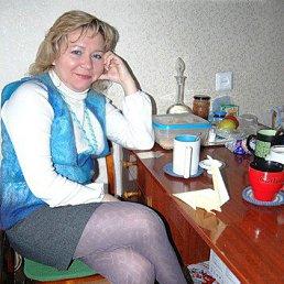 Таша, 46 лет, Краснодар