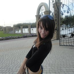 Фото Lassanta, Белгород, 25 лет - добавлено 27 сентября 2012