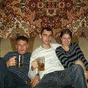 Фото Andri..., Калязин, 36 лет - добавлено 5 января 2011 в альбом «Мои фотографии»