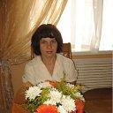 Фото Елена, Киров, 42 года - добавлено 8 сентября 2011