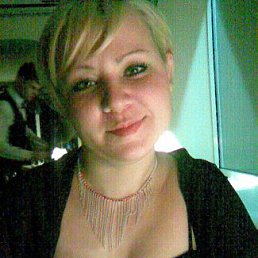 Фото Танюша-белая, Новосибирск, 41 год - добавлено 22 декабря 2008