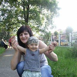 Оксана, 36 лет, Ковель