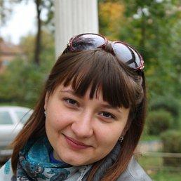 Ірка, 24 года, Мукачево