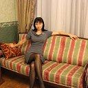 Фото Светлана, Ростов-на-Дону, 41 год - добавлено 1 февраля 2012